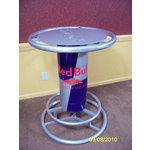 Infiniti Red Bull Racing Case Study: Siemens PLM Software