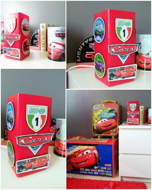 Chevet De De Cars Cars Table Organisation Organisation Chevet Organisation Table jzSLGMpqUV