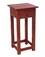 table chevet etroite – table basse, table pliante et table de cuisine