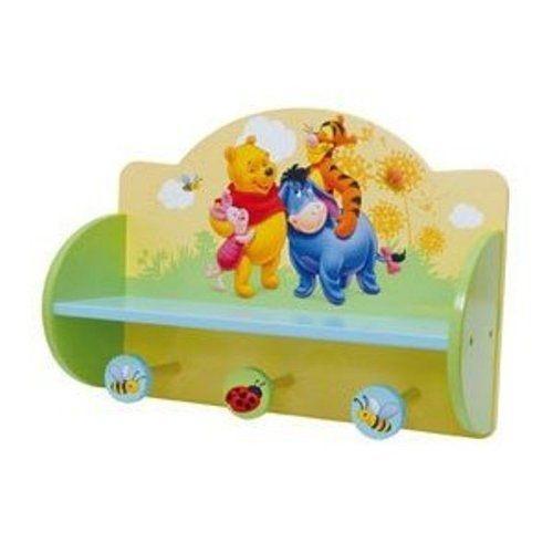 De Chevet Winnie Table Chevet L'ourson Table Winnie De De Chevet Table L'ourson dshxCtQr