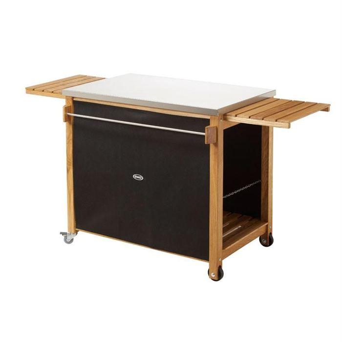 visuel table desserte exterieur. Black Bedroom Furniture Sets. Home Design Ideas