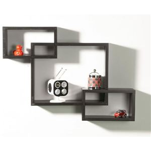 gallery of desserte gifi with desserte gifi. Black Bedroom Furniture Sets. Home Design Ideas
