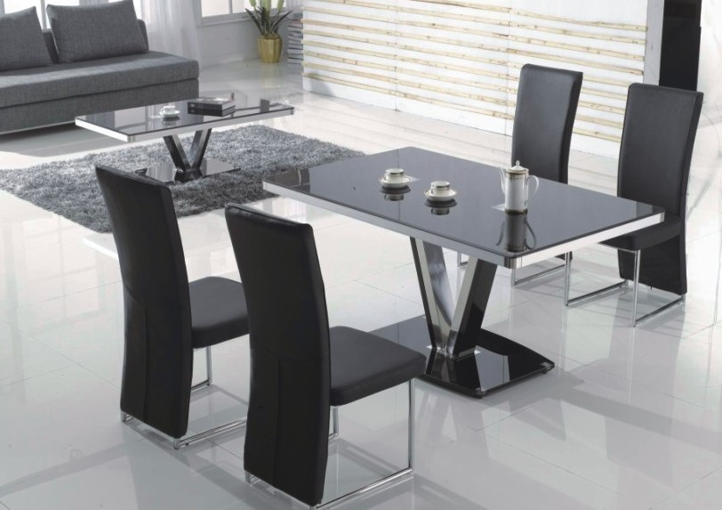 table salle a manger pas cher occasion table salle manger occasion sur enperdresonlapin. Black Bedroom Furniture Sets. Home Design Ideas