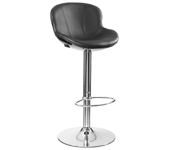 tabouret bar castorama excellent assise tabouret. Black Bedroom Furniture Sets. Home Design Ideas