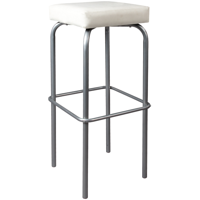 tabouret de bar tolix pas cher maison design. Black Bedroom Furniture Sets. Home Design Ideas