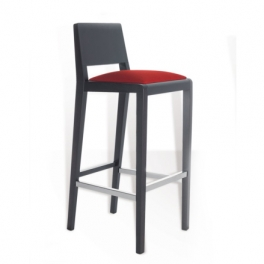 mod le tabouret de bar professionnel. Black Bedroom Furniture Sets. Home Design Ideas