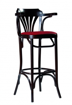 tabouret de bar professionnel. Black Bedroom Furniture Sets. Home Design Ideas