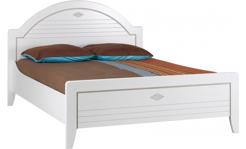tete de lit 120x190. Black Bedroom Furniture Sets. Home Design Ideas