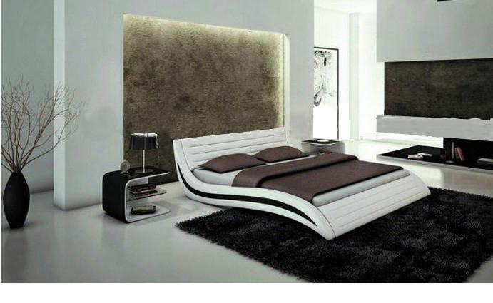 Tete de lit design italien - Tete de lit italienne ...