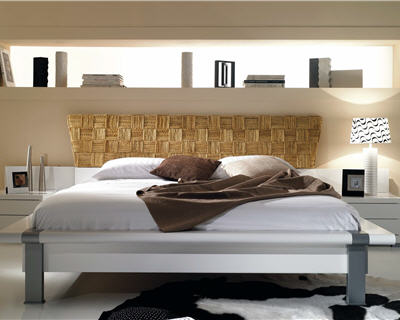 Tete De Lit Originales Maison Design