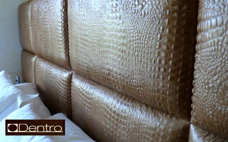 Exemple tete de lit tapissier a recouvrir - Tetes de lit capitonnees ...