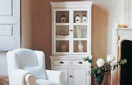 vaisselier newport maison du monde. Black Bedroom Furniture Sets. Home Design Ideas