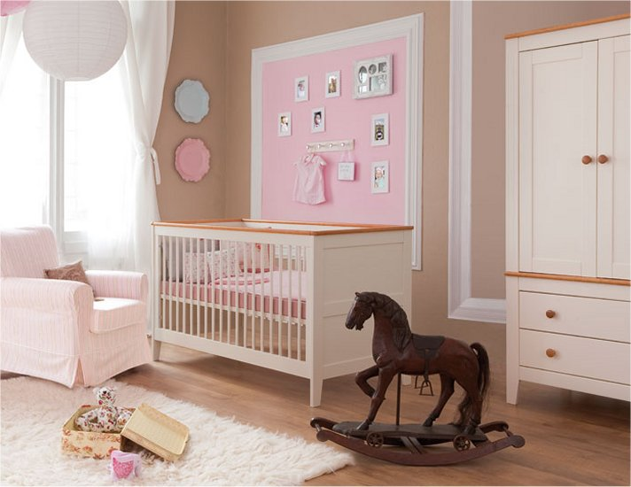 chambre fille ikea fr pr l vement d. Black Bedroom Furniture Sets. Home Design Ideas