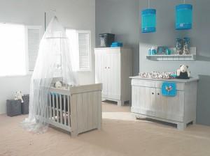 chambre b b complete ikea table de lit. Black Bedroom Furniture Sets. Home Design Ideas