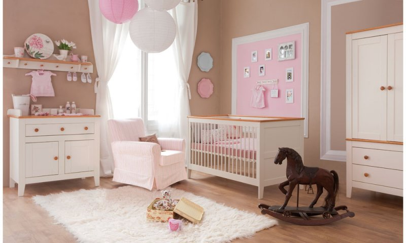 armoire chambre jumeaux. Black Bedroom Furniture Sets. Home Design Ideas