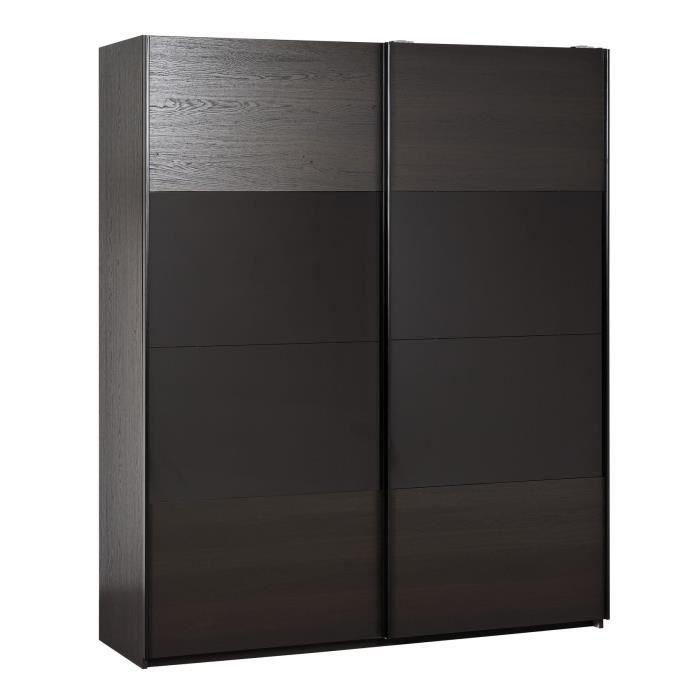 acheter armoire pas cher maison design