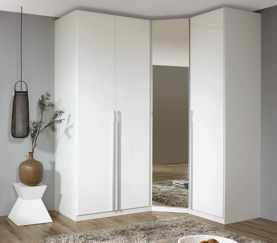 armoire d 39 angle de bureau. Black Bedroom Furniture Sets. Home Design Ideas