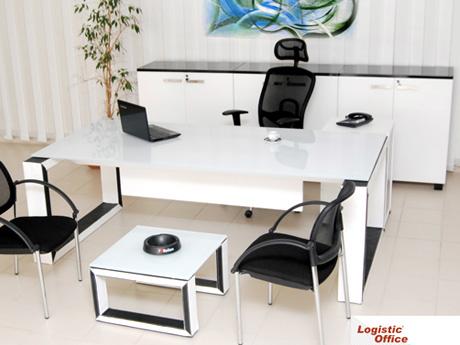 Armoire de bureau tunisie - Bureau virtuel gratuit en ligne ...