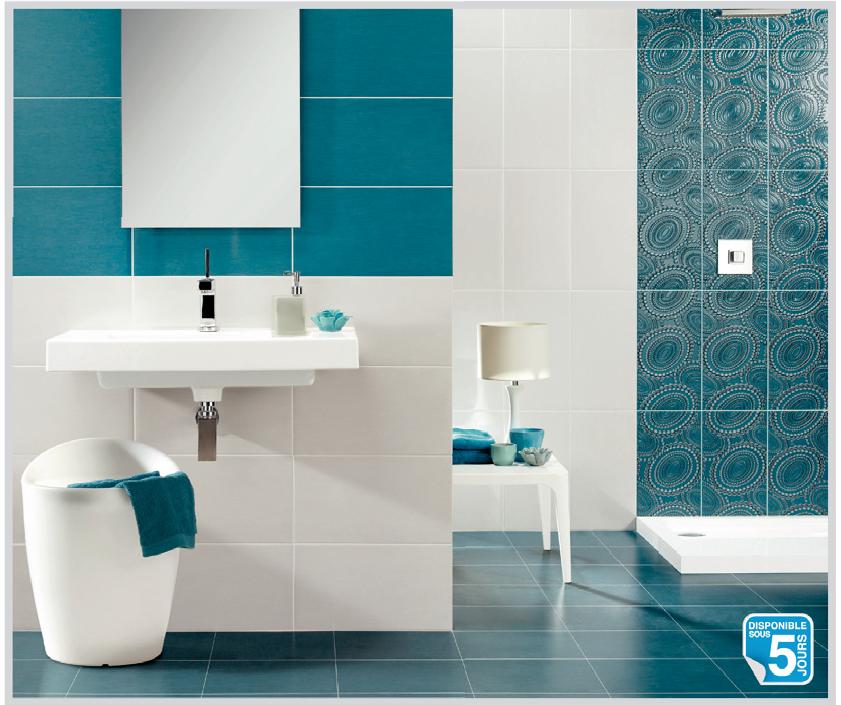 Armoire salle de bain point p for Point p meuble salle de bain