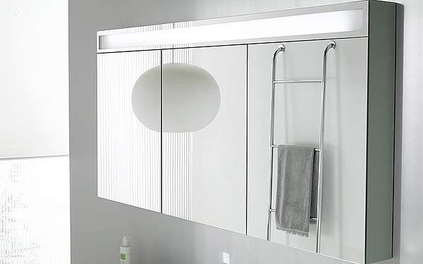 meuble glace salle de bain my blog. Black Bedroom Furniture Sets. Home Design Ideas