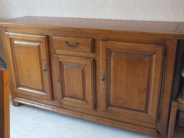 le bon coin meubles occasion simple le bon coin meubles occasion coin a occasion new coin. Black Bedroom Furniture Sets. Home Design Ideas