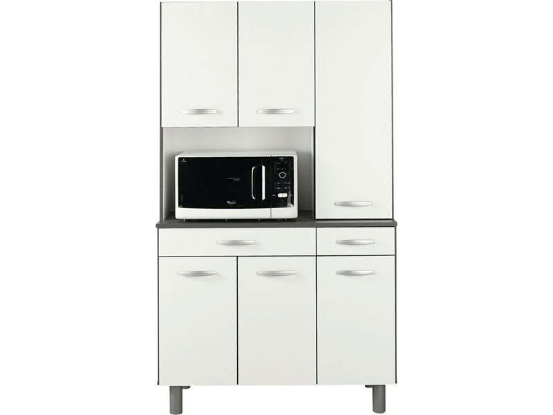 Buffet de cuisine en solde for Meuble en solde