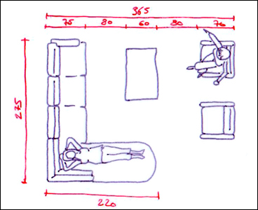 canape d 39 angle sur mesure. Black Bedroom Furniture Sets. Home Design Ideas