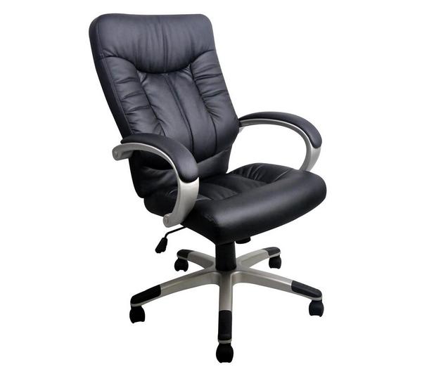 bureau carrefour bureau de poche smart desk de carrefour france bureau de poche smart desk de. Black Bedroom Furniture Sets. Home Design Ideas