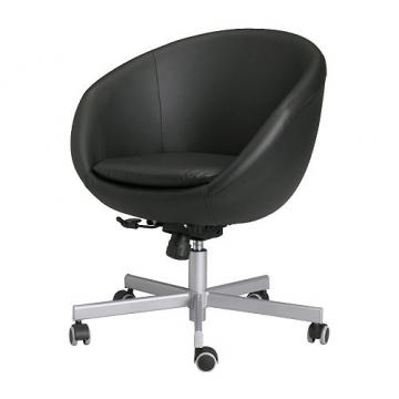 Photo chaise de bureau ikea - Ikea chaise de bureau ...