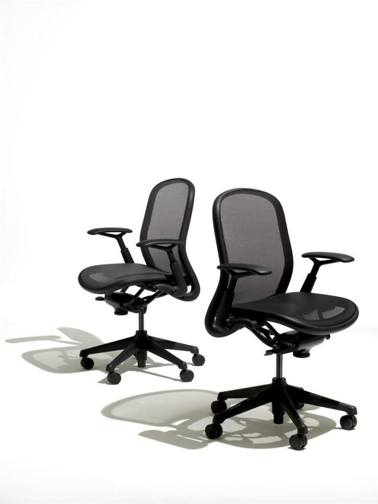Bureau Chaise Trouver Chaise De Bureau De Trouver Knoll tCshrdQ