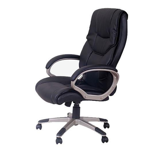 chaise de bureau luxe