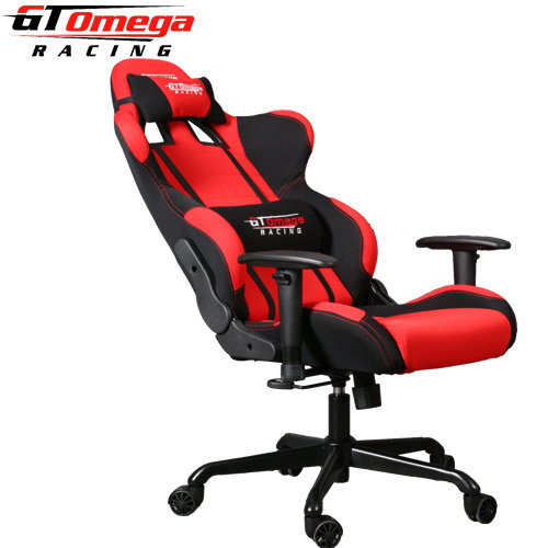 chaise de bureau racing