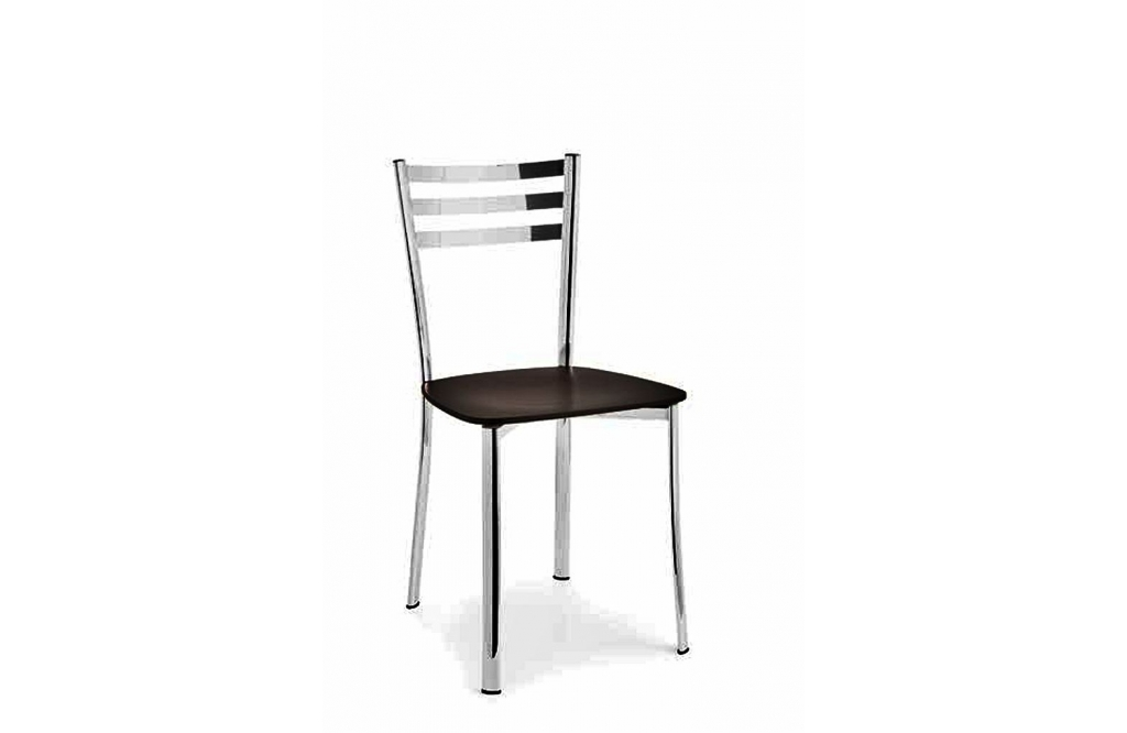 Chaise de cuisine ikea great best cuisine ikea ilot for Chaise ilot ikea
