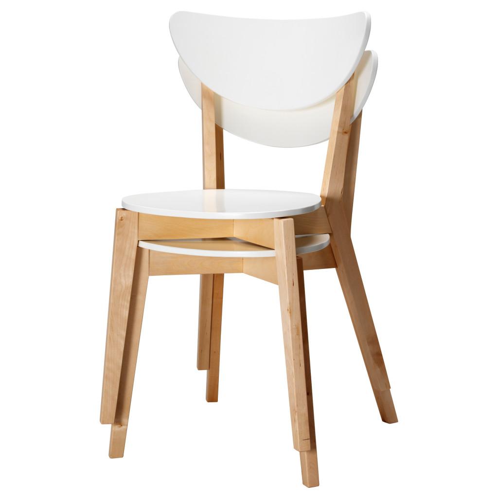 Idee Chaise De Cuisine Ikea
