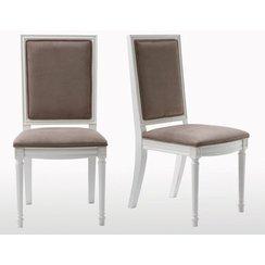 photo chaises de salle a manger la redoute mobilier maison