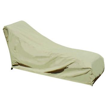 housse de chaise leroy merlin. Black Bedroom Furniture Sets. Home Design Ideas