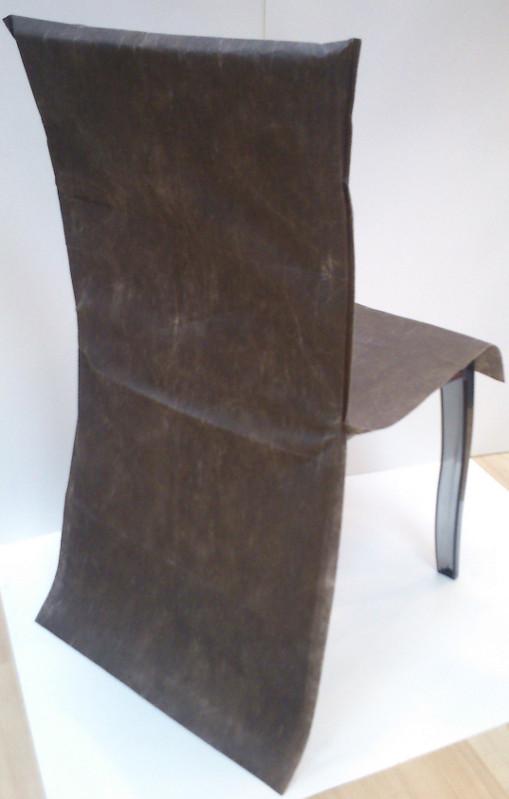 Housse de chaise tissu pas cher for Housse de chaise pas cher