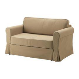 Trouver lit deux places pas cher ikea - Ikea canape deux places ...