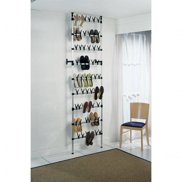 meuble chaussure vertical. Black Bedroom Furniture Sets. Home Design Ideas