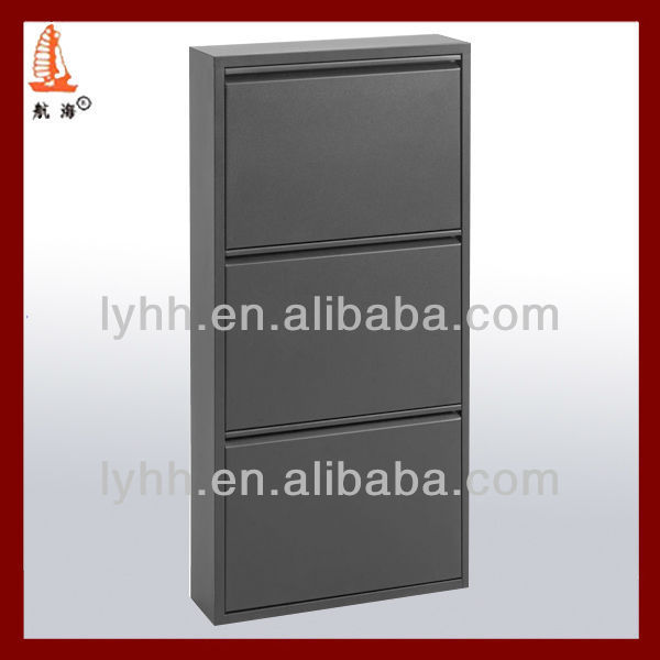 ikea trones armoire a chaussures. Black Bedroom Furniture Sets. Home Design Ideas