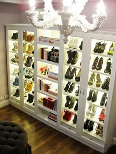 visuel meuble chaussures tournant. Black Bedroom Furniture Sets. Home Design Ideas