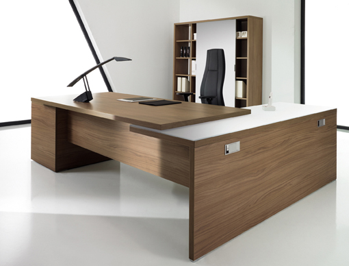 meuble de bureau haut de gamme. Black Bedroom Furniture Sets. Home Design Ideas