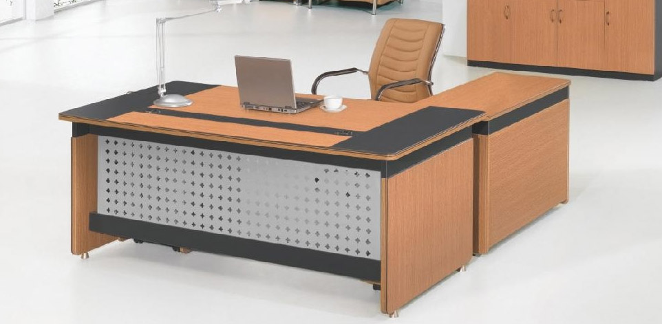 Meuble de bureau laval for Meuble e bureau