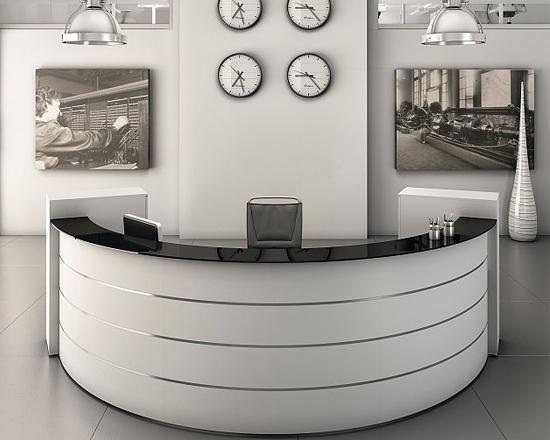 Idée meuble de bureau tunisie
