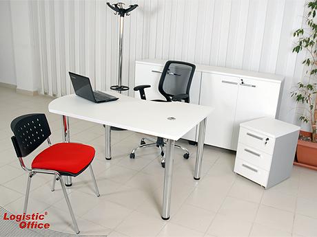 meuble de bureau tunisie. Black Bedroom Furniture Sets. Home Design Ideas