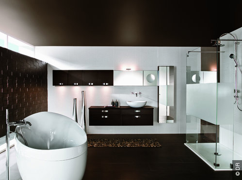 les concepteurs artistiques meuble angle salle de bain ikea. Black Bedroom Furniture Sets. Home Design Ideas