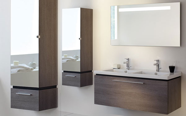 meuble salle de bain xs. Black Bedroom Furniture Sets. Home Design Ideas