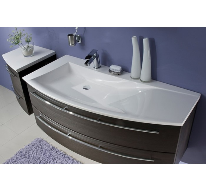 meuble salle de bain you On salle de bain you