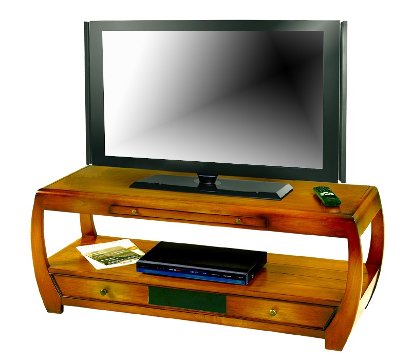 Television furniture design for Meuble bas tele