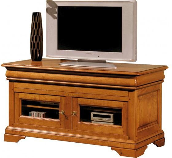 meuble tv a vendre liege solutions pour la d coration. Black Bedroom Furniture Sets. Home Design Ideas